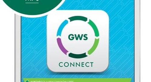 8054 GWS Connect Winter Polish