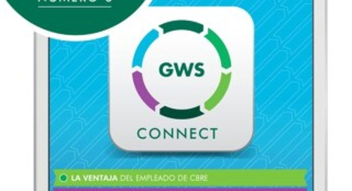 8054 GWS Connect Winter Spanish