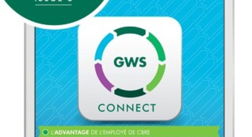 8054 GWS Connect Winter French
