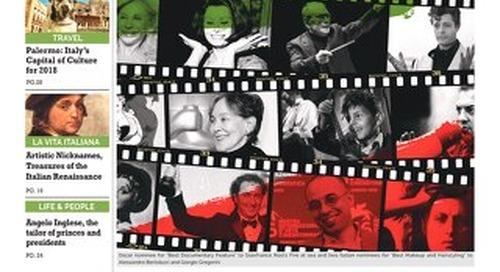 italoamericano-digital-2-23-2017