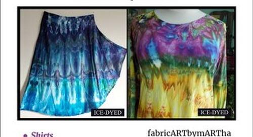 FabricArtByMartha
