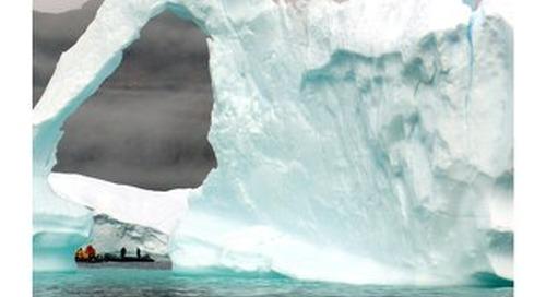 Baffin Island Destination Guide
