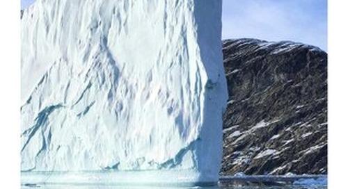 Greenland Destination Guide