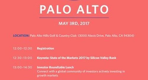 EIN California Agenda (investor)