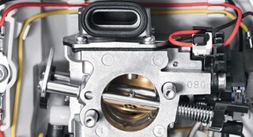 2017 Yedek Parca Katalogu - STIHL Motorlu Testereler