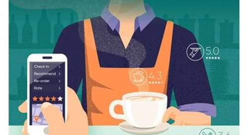 Customer Experience and Loyalty Special Report 2017