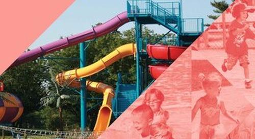 Summer Activity Guide Web