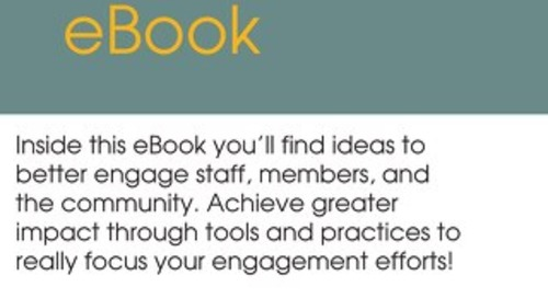 Daxko Engagement eBook