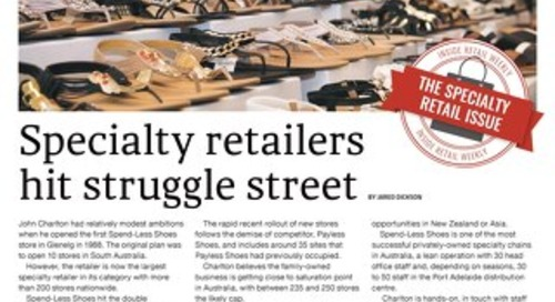 2141 Inside Retail Weekly