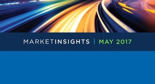 HAVI MarketInsights May 2017