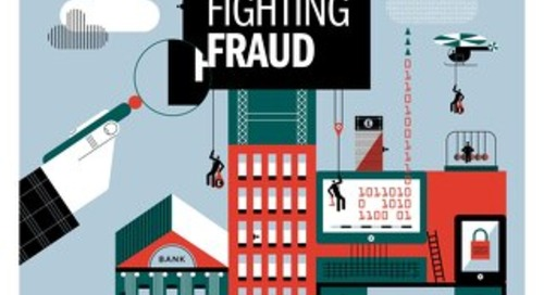 Fighting Fraud Special Report 2014