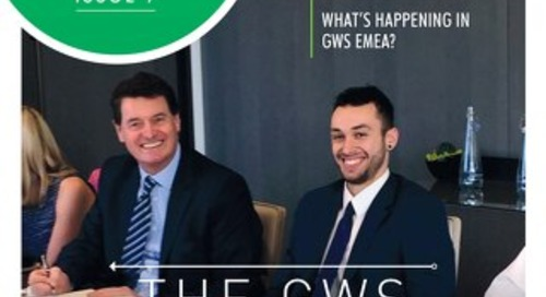 8373_GWS_EMEA_Magazine_Issue7