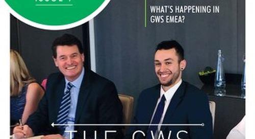 8373_GWS_EMEA_Magazine_Issue7