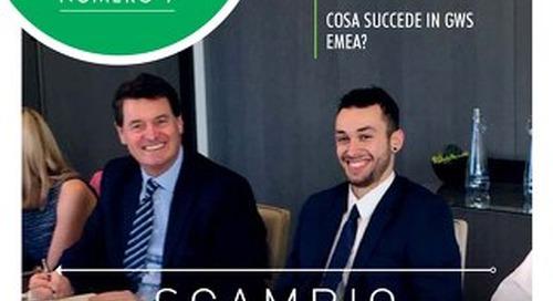 GWS_Connect_Magazine_Issue7_Italian