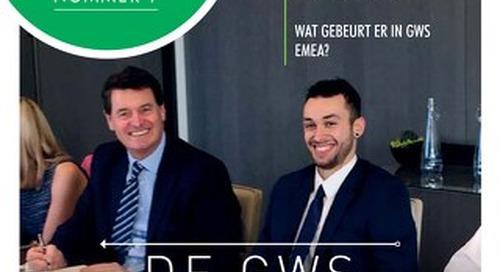 GWS_Connect_Magazine_Issue7_Dutch