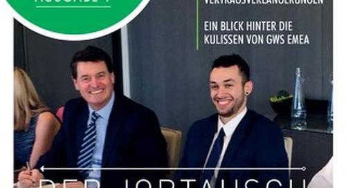GWS_Connect_Magazine_Issue7_German