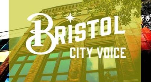 July city voice