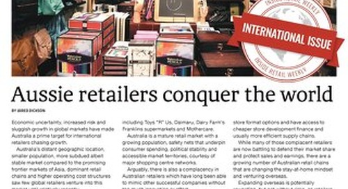 2155 Inside Retail Weekly