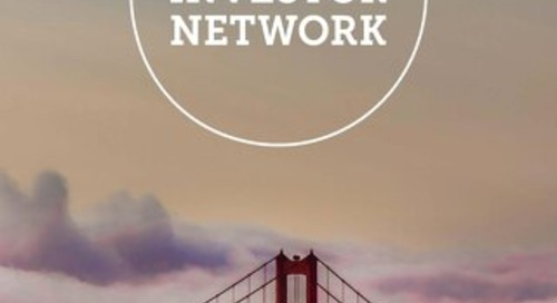 Omidyar Network - EIN Renewal Packet (2018 Membership)