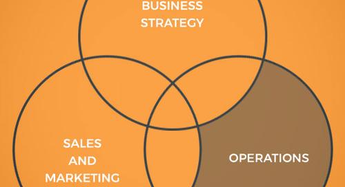 Agency Framework: Managing a Remote Team