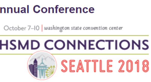 Check Out These Top Dental Marketing Conferences