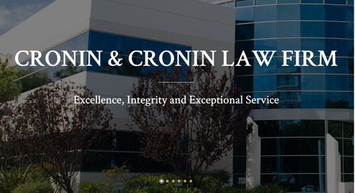 11 Tips for Choosing the Best Web Design Layout for Your Law Firm