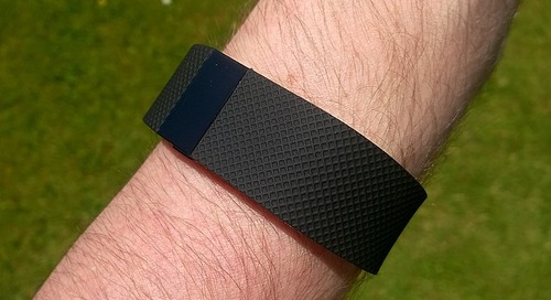 Wearable Technology: Types of Materials Used