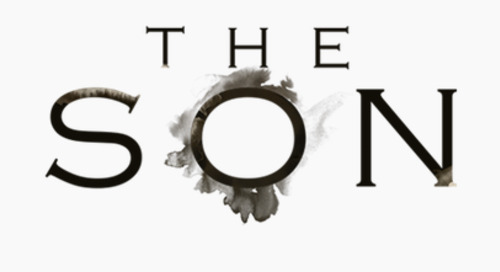 AMC: The Son [Returning Series]