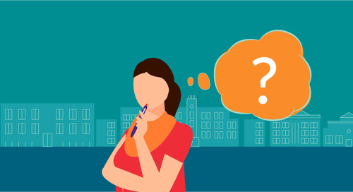 4 Questions Every Campus Should Ask