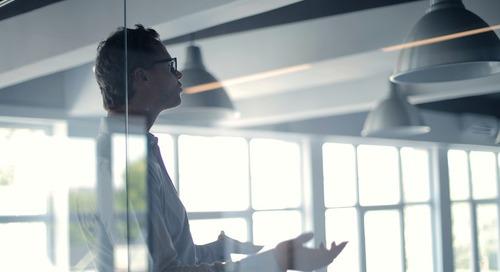 3 Ways to Fail at Communicating Layoffs