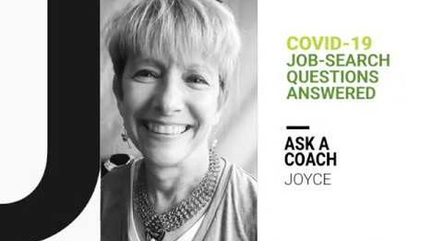 How to Manage Layoff Anxiety During the Coronavirus Crisis: Tips From a Career Coach