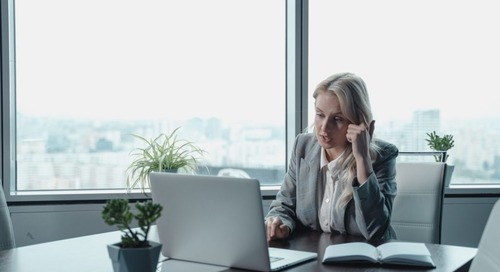 Outplacement Trends: Could COVID-19 Change How Companies Manage Layoffs?