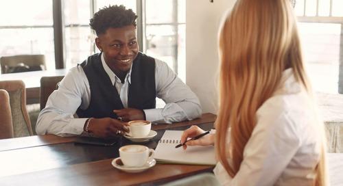 5 Ways HR Can Reduce Bias in Hiring