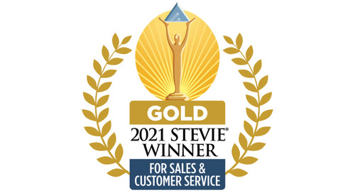 Intoo's Coaching and Client Success Teams are Winners at the 15th Annual Stevie Awards