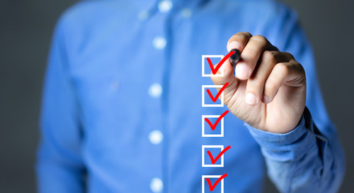 Employee Termination Checklist: Make The Process Easier!