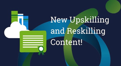 Intoo USA Integrates Upskilling Coursework from Leading Educational Content Providers