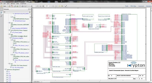Don't Waste Time Re-inventing the Wheel: Take advantage of the reuse feature in PCB Clustering for OrCAD