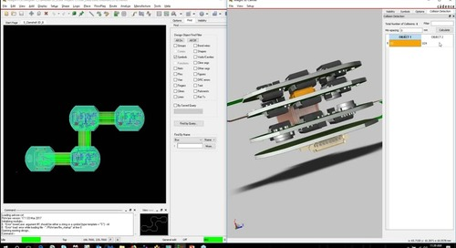 Let's Get Flexible: Expert Tips for Designing Flex PCBs