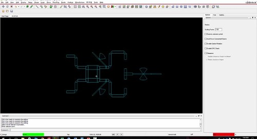 Connecting to Agilent ADS for RF Design Quick Overview
