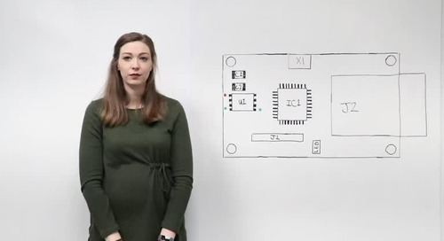 Whiteboard Wednesdays: Best Practices for Routing