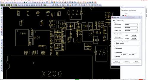 OrCAD Productivity Toolbox Video