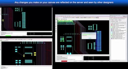Allegro PCB Symphony Team Design 17.2 Release