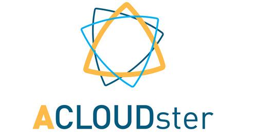 VistaVu Strengthens International Presence Through ACLOUDster network of SAP GOLD Partners