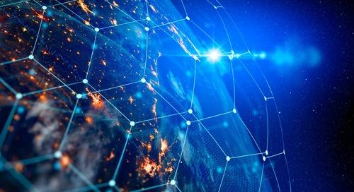 Boomi B2B/EDI: How to Modernize Your B2B Network
