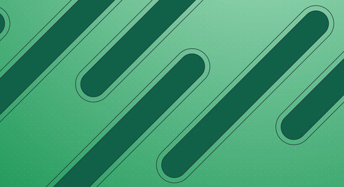 MongoDB 4.0.12 is now available