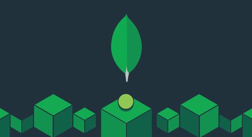 Terraform and Vault are coming to MongoDB Atlas
