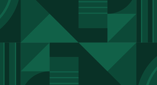 Quick Start: Getting Your Free MongoDB Atlas Cluster