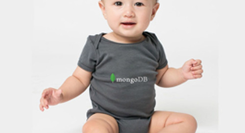 MongoDB Has Revamped Its Parental Leave Policy