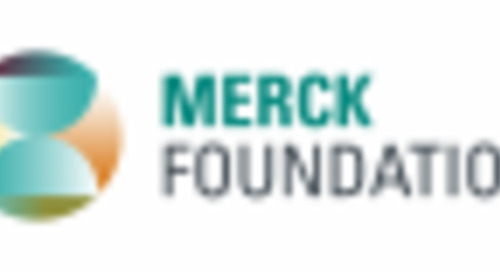 Merck Announces Alliance for Equity in Cancer Care