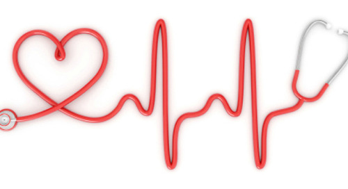 American Heart Association Commits to Captioning Online Video